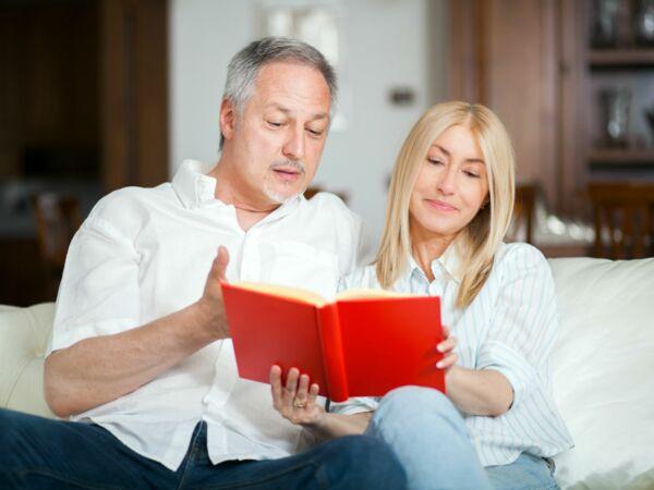 des subtilit s malignes est ce parce qu un homme trompe sa femme qu il ne l aime plus. Black Bedroom Furniture Sets. Home Design Ideas
