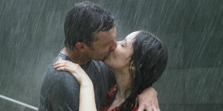 Les philtres d'amour pourraient exister dans 10 ans selon une étude