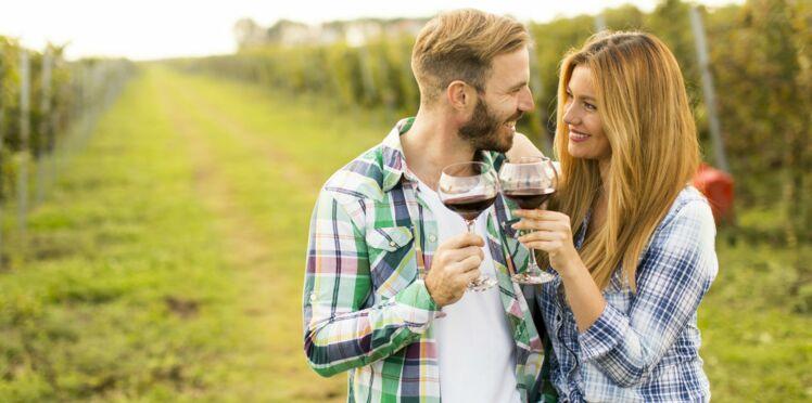 Libido: 5 boissons aphrodisiaques à tester