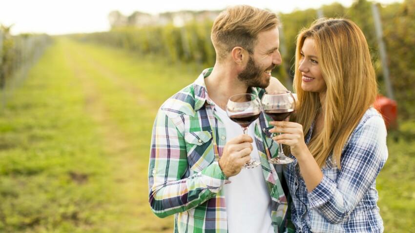 Bienfaits Damania - Désir : 5 conseils pour booster son énergie sexuelle en couple - Puretrend