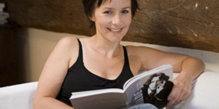 Maman cherche l'amour : l'interview de Caroline