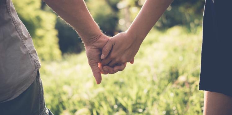 Mariés au premier regard : la science peut-elle nous aider à trouver l'amour ?