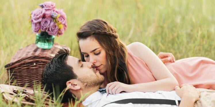 Top 10 des déclarations d'amour au cinéma