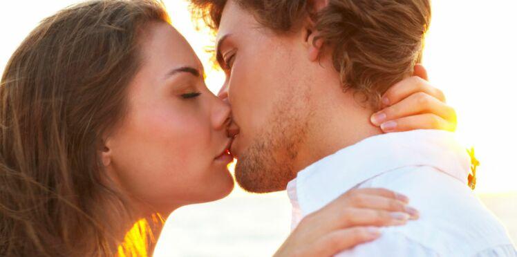 Ocytocine, l'hormone de l'affection
