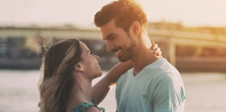"""""""Pair care"""" : l'égoïsme à deux, la clé pour être heureux en couple ?"""