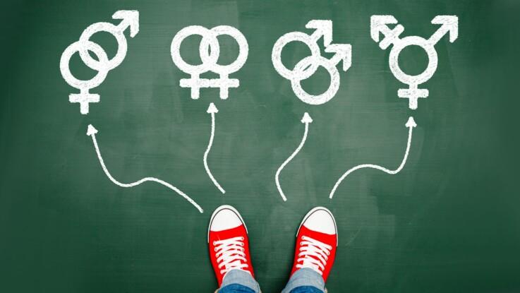 Pansexualité : quelle est cette orientation sexuelle dont tout le monde parle ?