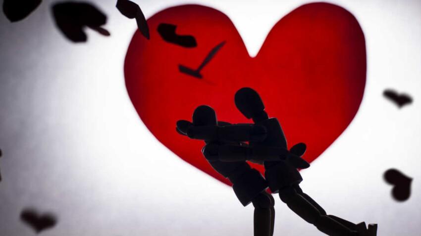 Six secrets pour provoquer la passion