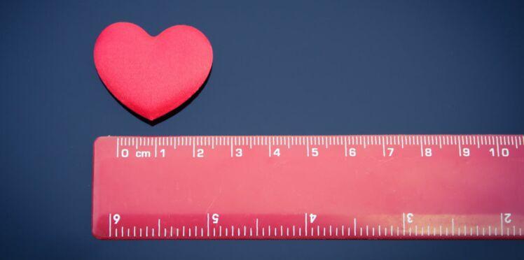 30 questions pour découvrir à quel point vous l'aimez : faites le test !