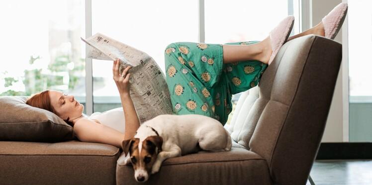 5 conseils pour être sûre de rester célibataire