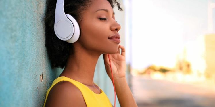 Les 20 plus belles chansons d'amour de la chanson française