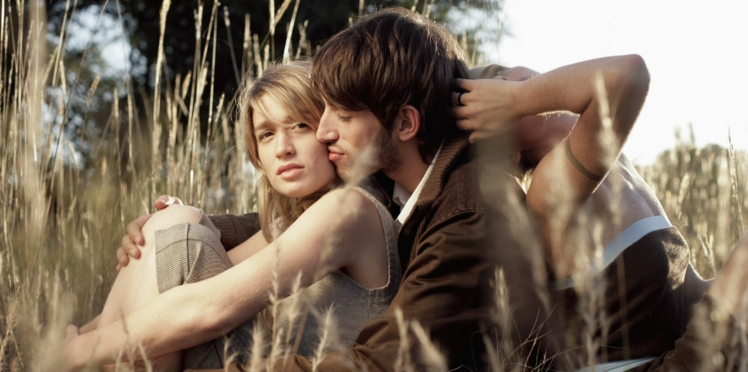 Le polyamour : quand l'amour s'écrit au pluriel