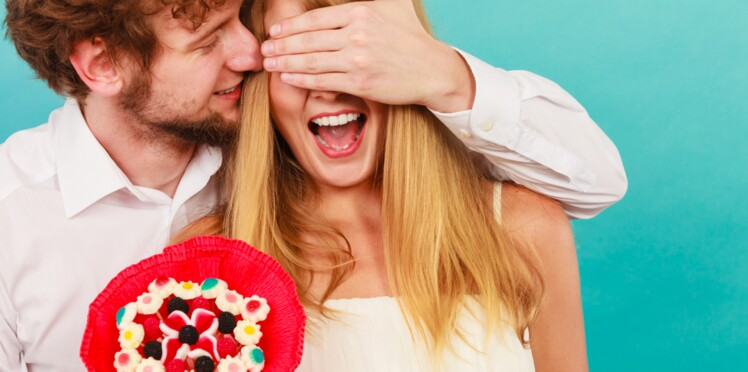 Les preuves d'amour qui en disent long sur votre relation