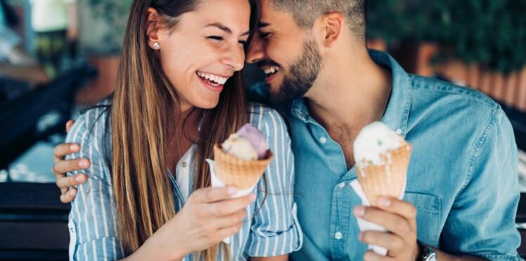 15 preuves d'amour pour lui dire «je t'aime» sans paroles