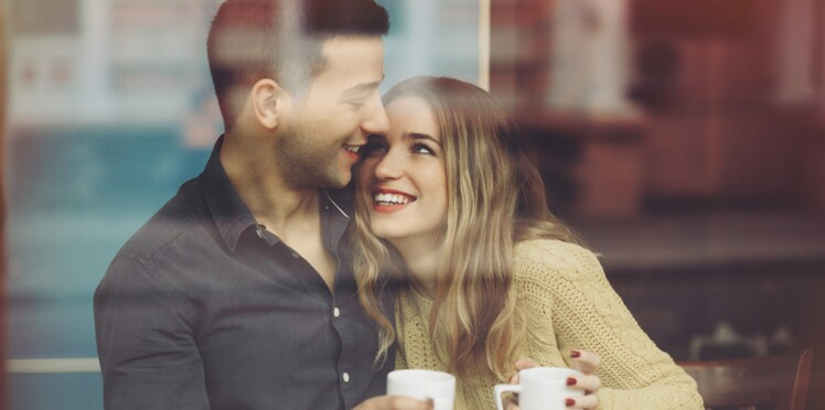 Comment montrer son amour par internet [PUNIQRANDLINE-(au-dating-names.txt) 34