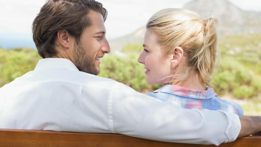 10 questions à vous poser pour savoir si votre couple va durer