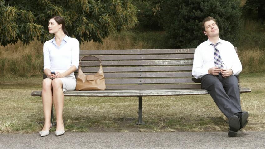 5 questions qu'on se pose sur les mecs (sans jamais oser leur demander)