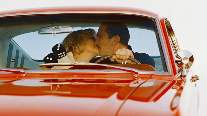 Quelle est la recette d'un bon film d'amour?