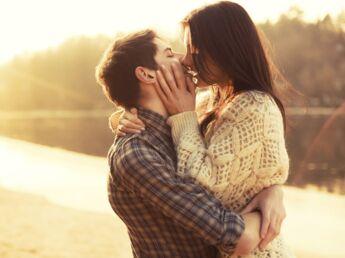 A quoi reconnaît-on un homme ou une femme amoureux(se) ?