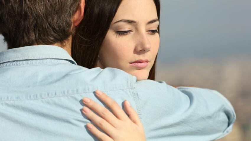 Relation extraconjugale : pourquoi j'ai envie d'aller voir ailleurs ?