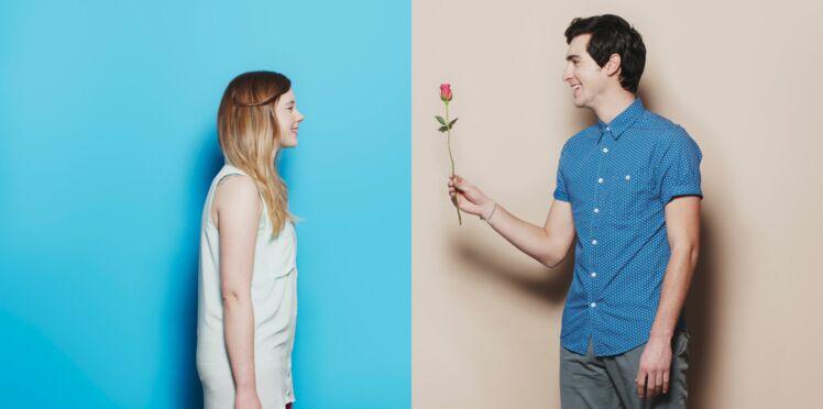 Couple : 7 clichés sur les relations entre les hommes et les femmes démentis par la science