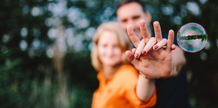 Rencontres en ligne : 10 conseils pour se lancer dans l'amour connecté