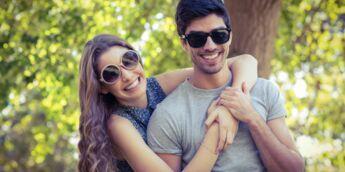 Témoignages : nos petits rituels de couple inavouables