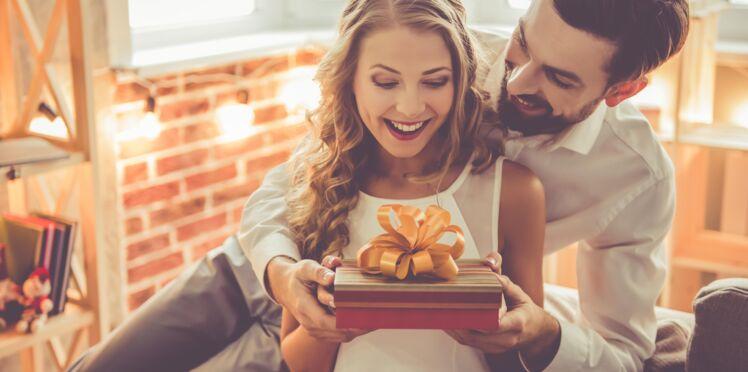 Saint-Valentin : ce qu'en pensent les hommes