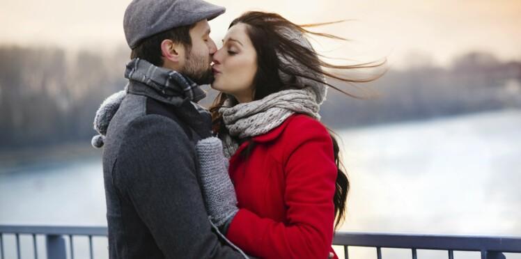 """Saint Valentin : des idées de cadeaux pour lui dire """"Je t'aime"""""""
