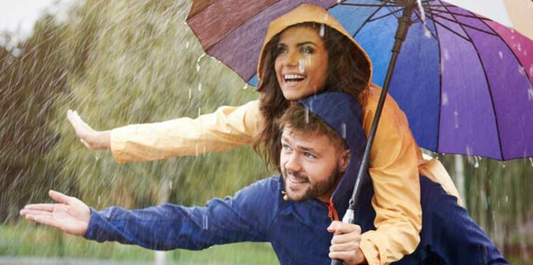 5 secrets des couples heureux pour éviter les disputes