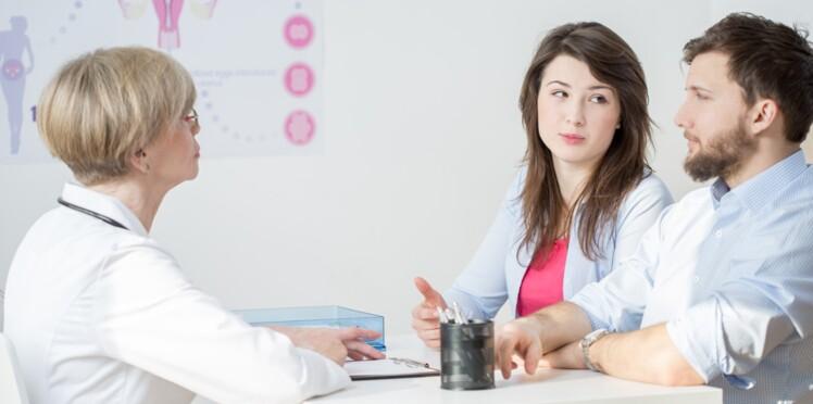 Les bonnes raisons de consulter un sexologue
