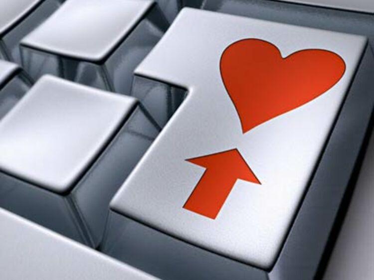 Site de rencontre quel choisir [PUNIQRANDLINE-(au-dating-names.txt) 64