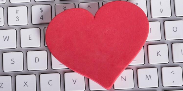 choses drôles à écrire sur les sites de rencontres Labrador Dating site