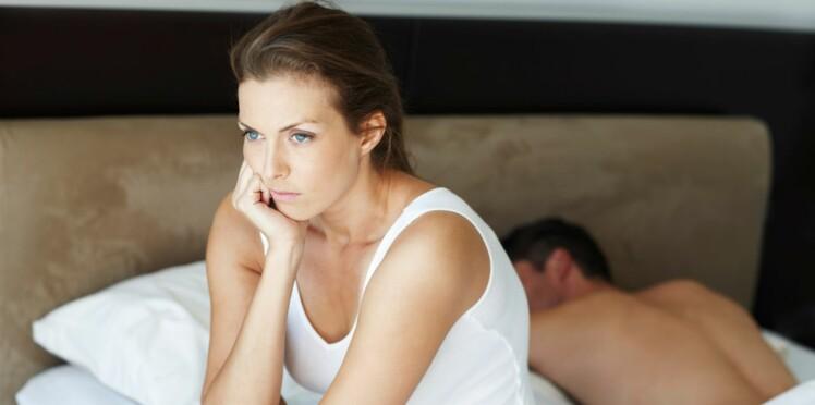 Solitude amoureuse : pourquoi on peut se sentir seule, même en couple