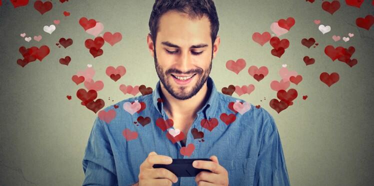 Comment savoir si petite amie est sur les sites de rencontres nouveaux sites de rencontres aux Etats-Unis