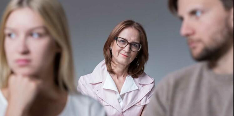 Thérapie de couple : comment ça se passe ?