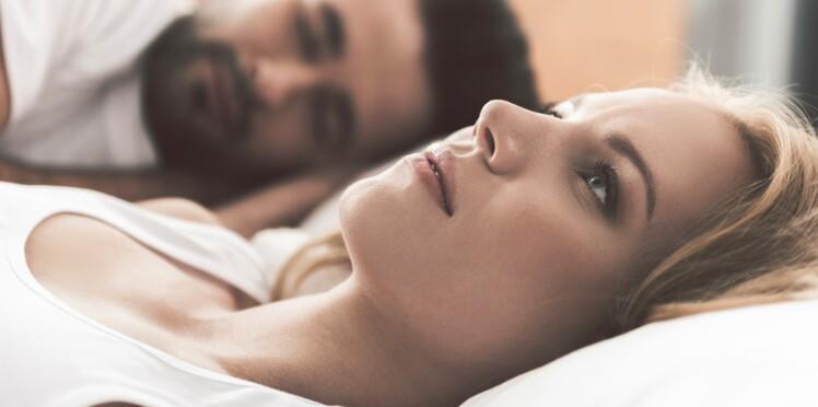 Toc du couple (ou ROCD) : quel est ce trouble psychologique qui pourrit les relations amoureuses ?
