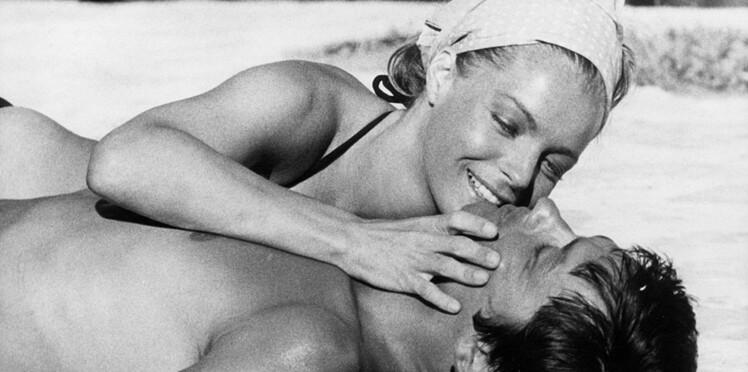 Les films d'amour préférés de la rédaction
