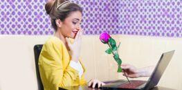 Virtual Dating Jeux en ligne gratuits