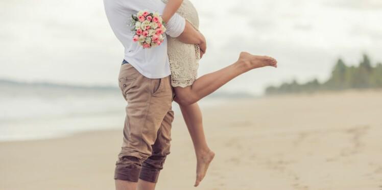 Sommes-nous tous faits pour être en couple ?