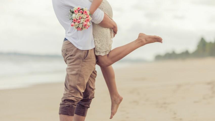 Gmail login fr : Vacances A Theme Rencontre Pour Couple