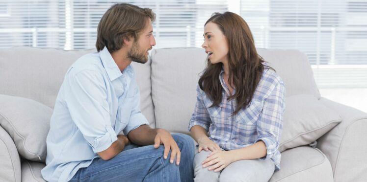 Une thérapie de couple, pour quoi faire?