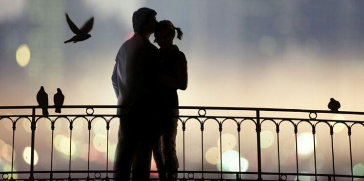 Comment éviter les disputes dans le couple ?
