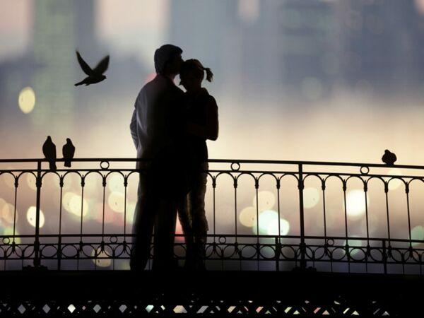 """Résultat de recherche d'images pour """"image d'un couple qui s'aime"""""""