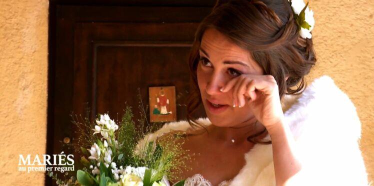 """EXCLU VIDEO – """"Mariés au premier regard"""" : une expérience scientifique inédite débarque sur M6"""