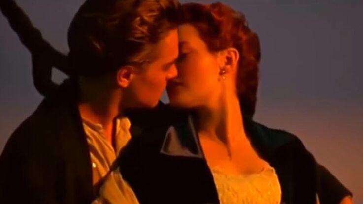VIDEO : nos plus belles chansons d'amour