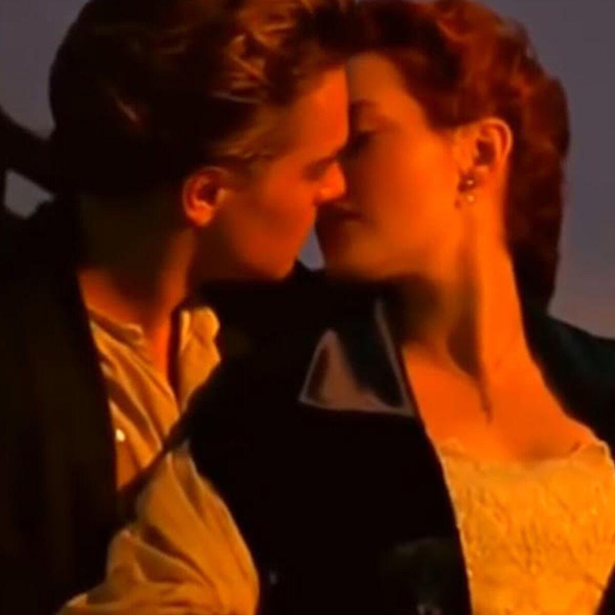 Video Nos Plus Belles Chansons D Amour Femme Actuelle Le Mag