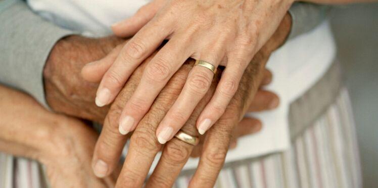 Vos plus belles rencontres : 50 ans d'amour