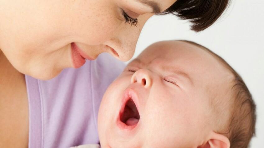 Vos plus belles rencontres : ma maman, mon amour