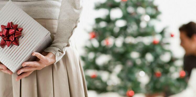 Vos plus belles rencontres : mon prince de Noël