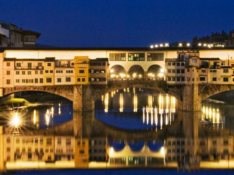 Firenze rencontres matchmaking dans le destin PvP